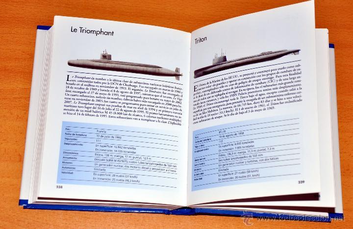 Militaria: DETALLE 1 - Foto 3 - 46742388
