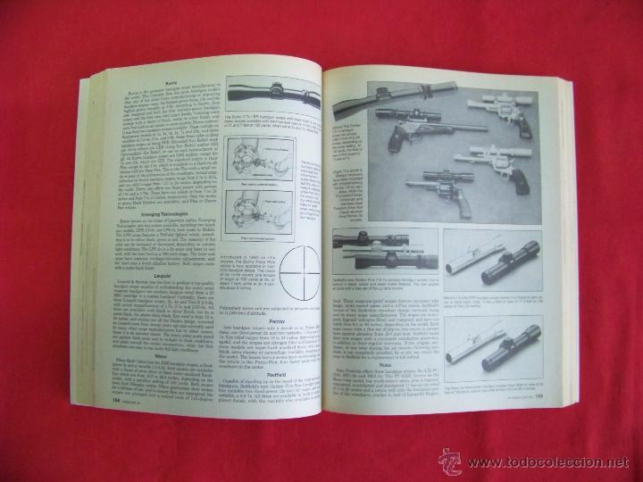 Militaria: handguns,armas - Foto 2 - 46974640
