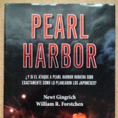 Militaria: PEARL HARBOR.. Lote 47386553
