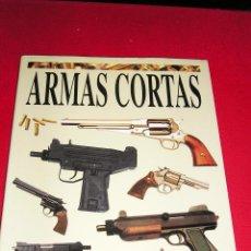 Militaria: ARMAS CORTAS. Lote 47749576