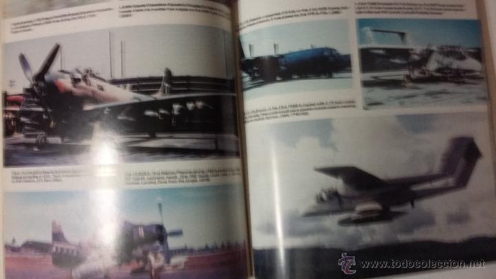 Militaria: 56 th fighter group, Squadron Signal - Foto 2 - 49286841