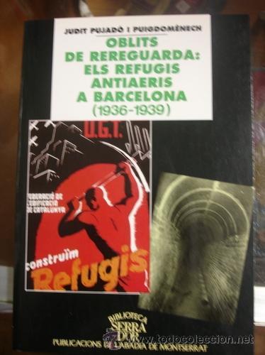 ESPAÑOLES EN LOS CAMPOS NAZIS - HABLAN LOS SUPERVIVIENTES (Militar - Libros y Literatura Militar)