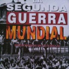 Militaria: PRISIONEROS DE GUERRA II. Lote 52505300