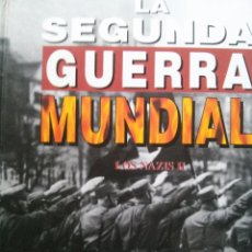 Militaria: LOS NAZIS II. Lote 52556121