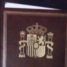 Militaria: HISTORIA DE LA INFANTERIA ESPAÑOLA: LA INFANTERIA EN LOS TIEMPOS MODERNOS. Lote 52999512