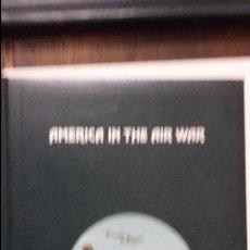 Militaria: AMERICA IN THE AIR WAR. TIME LIFE. Lote 53860192