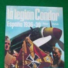Militaria: LEGIÓN CONDOR. Lote 54005018