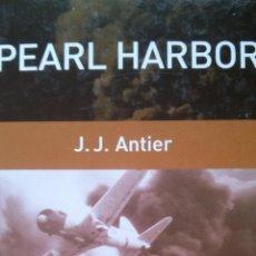 Militaria: PEARL HARBOR.. Lote 54423847