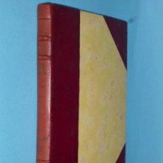 Militaria: JOURNAL DESSINÉ D´UN PRISONNIER DE GUERRE 1940 -1941. . Lote 55379439