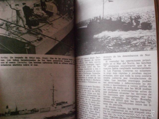 Militaria: Lanchas rápidas, los bucaneros del mar - Foto 3 - 56237497