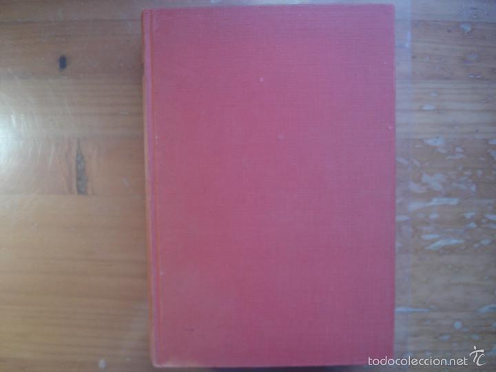 UN PUENTE LEJANO. CORNELIUS RYAN (Militar - Libros y Literatura Militar)
