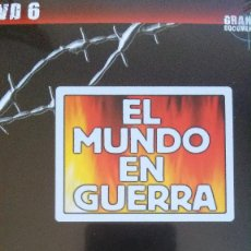 Militaria: ESTALINGRADO. JUNIO 1942 FEBRERO 1943. Lote 60781003