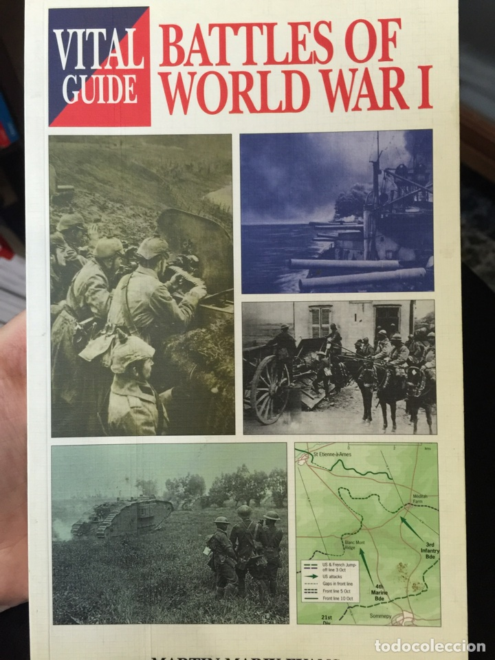 the outbreak of the first world war Buy the outbreak of the first world war: 1914 in perspective (studies in european history) 1997 by d stevenson (isbn: 9780333583272) from amazon's book store everyday low prices and free delivery on eligible orders.