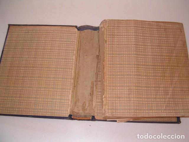 Militaria: Código Internacional de Señales 1934. Tomo I: Señales Visuales y Acústicas. RM80917. - Foto 2 - 86823448