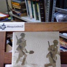 Militaria: EL ALAMEIN - JON LATIMER , 2008 . Lote 86944368