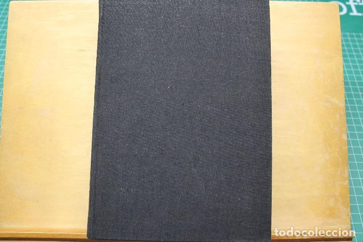 Militaria: Nuremberg Juicio Historico - Foto 3 - 88974492