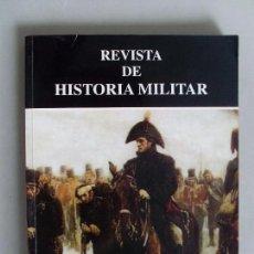 Militaria: REVISTA DE HISTORIA MILITAR /2005 / Nª EXTRA. Lote 89714604
