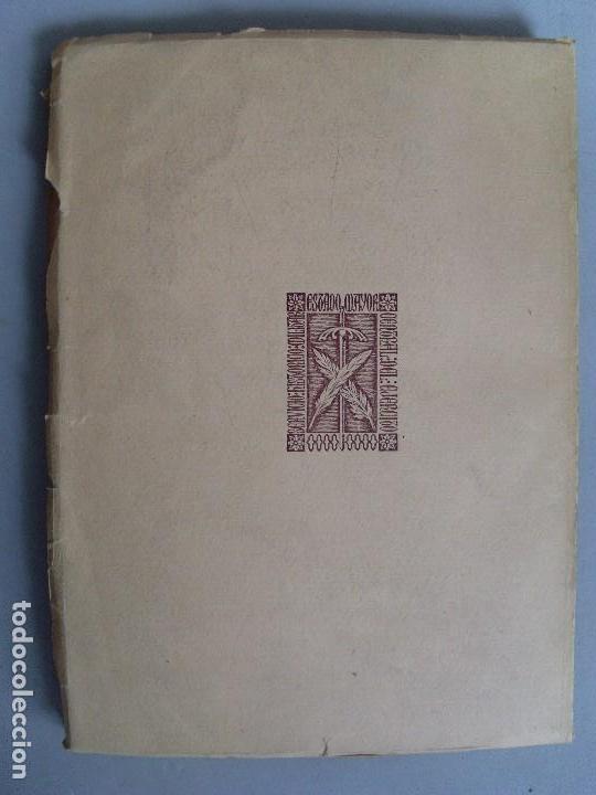 Militaria: REVISTA DE HISTORIA MILITAR / 1961 / Nº 9 - Foto 3 - 89715652