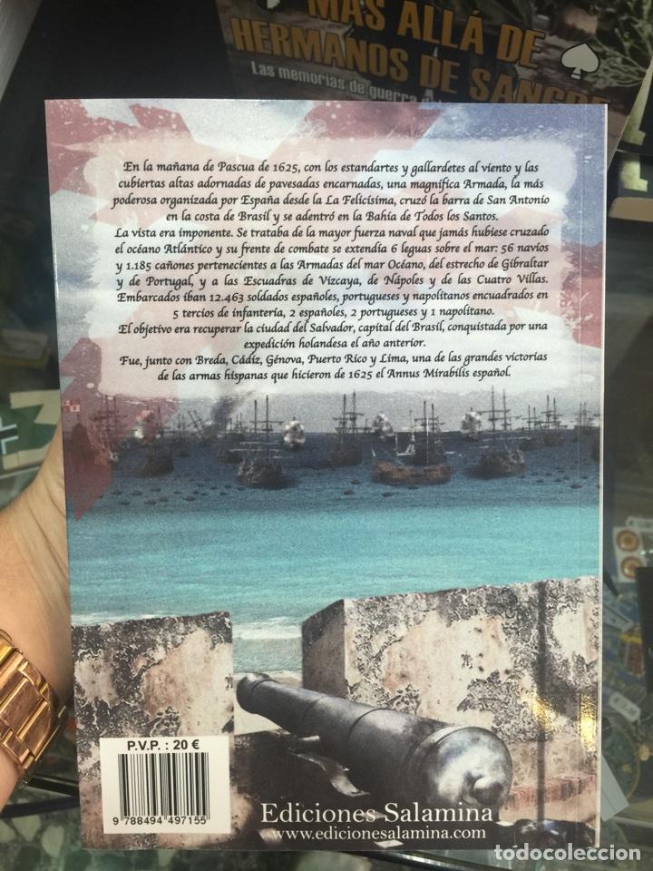 Militaria: Los tercios en América - Foto 2 - 185724610
