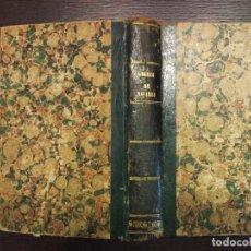 Militaria - 1840 GUERRAS CARLISTAS GUERRA DE NAVARRA FUSILAMIENTOS DE ESTELLA JOSE MANUEL DE ARIZAGA - 92359490