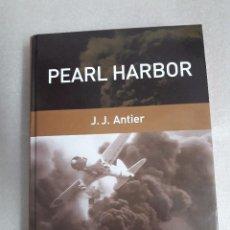 Militaria: PEARL HARBOR - J.J. ANTIER. Lote 97746243