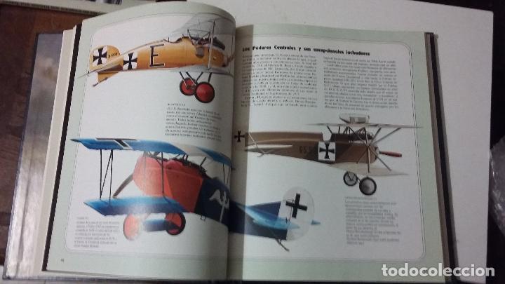 Militaria: Los caballeros del Aire. Time Life - Foto 3 - 97852263