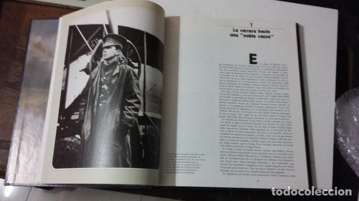 Militaria: Los caballeros del Aire. Time Life - Foto 5 - 97852263