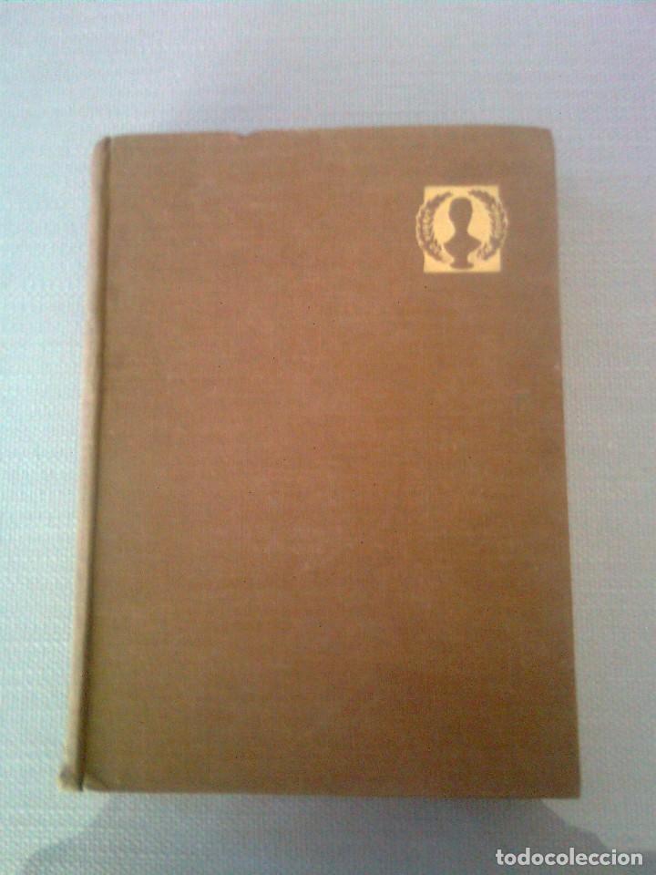 EL CRIMEN DE NUREMBERG. PRIMERA EDICIÓN 1954 (Militar - Libros y Literatura Militar)