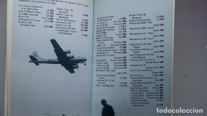 Militaria: Fighting Aircraft of World war II - Foto 2 - 100730535