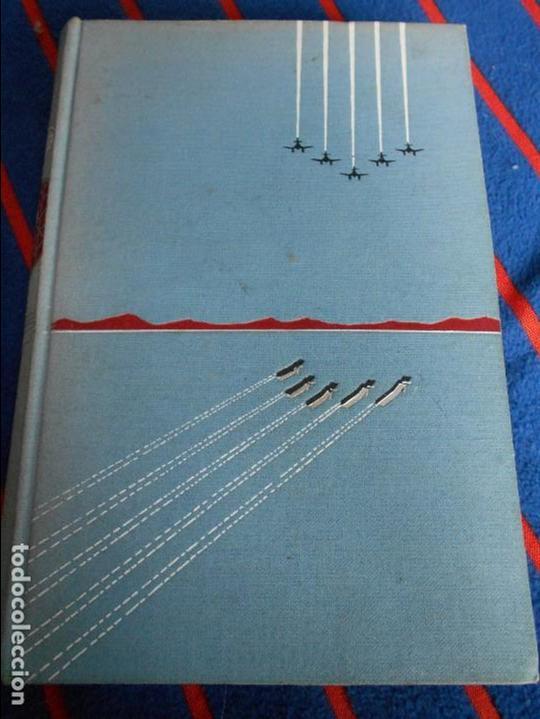 DESEMBARCO EN PROVENZA. 15 DE AGOSTO DE 1944. JACQUES ROBICHON. PLAZA Y JANES, 1964. TAPA DURA. 398 (Militar - Libros y Literatura Militar)