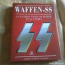 Militaria: WAFFEN SS. Lote 110605435