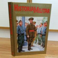 Militaria: REVISTA ESPAÑOLA DE HISTORIA MILITAR - VOLUMEN 5. Lote 111886862
