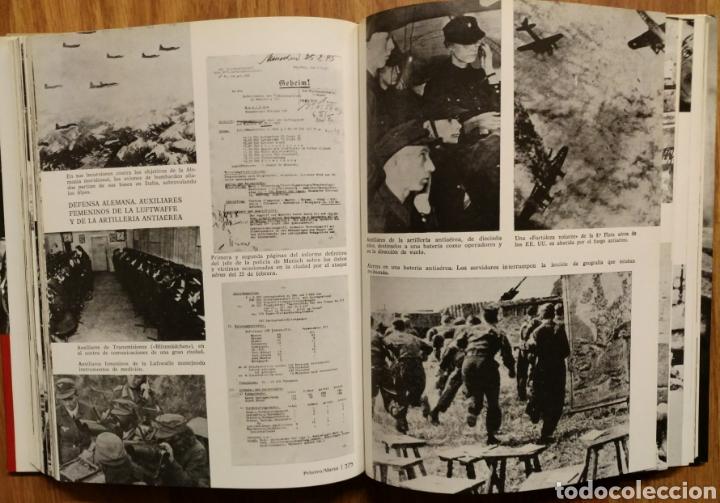 Militaria: WW2 - Los Ultimos Cien Días en Fotografías y Documentos - Hans Dollinger - Foto 4 - 114192630