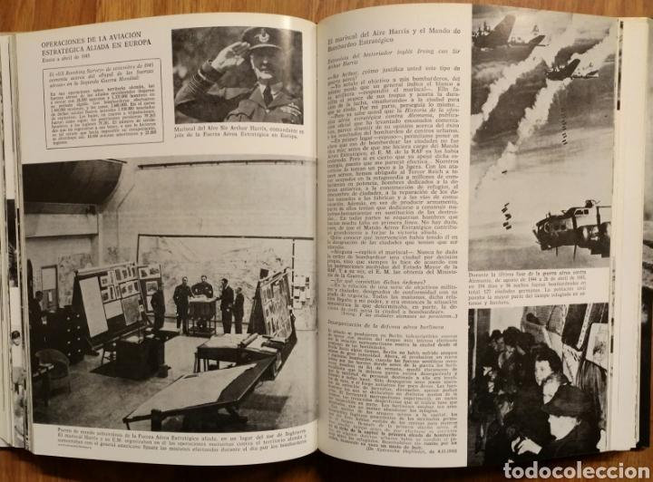 Militaria: WW2 - Los Ultimos Cien Días en Fotografías y Documentos - Hans Dollinger - Foto 8 - 114192630