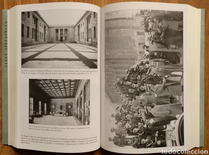 Militaria: WW2 - El Informe Hitler - Henrik Eberle y Matthias Uhl - NKVD Berlin 1945 Bunker Hitler - Foto 14 - 115521499