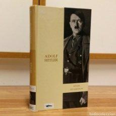 Militaria: ADOLF HITLER - IAN KERSHAW - ABC. Lote 115523611