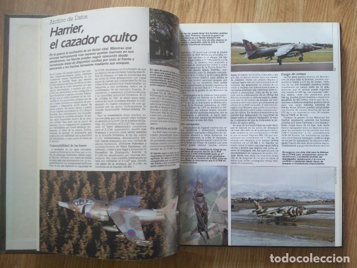 Militaria: AVIONES DE GUERRA VOL.2 - Foto 4 - 117131947