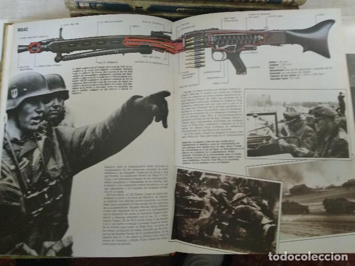 Militaria: Colección: Cuerpos de Élite - Foto 6 - 119859099