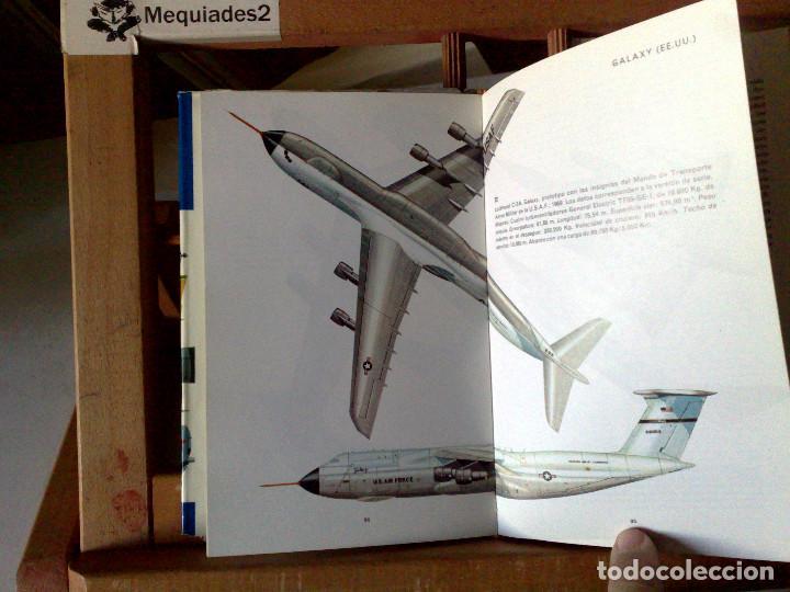 Militaria: BOMBARDEROS EN SERVICIO - Foto 4 - 122544875