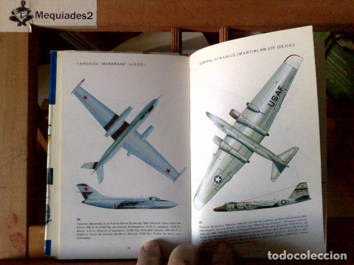 Militaria: BOMBARDEROS EN SERVICIO - Foto 5 - 122544875