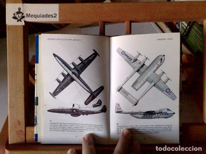 Militaria: BOMBARDEROS EN SERVICIO - Foto 6 - 122544875