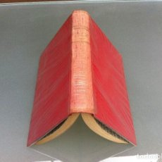 Militaria: PIERRE CHASLES. LENIN, EL DICTADOR ROJO. ED. IBERIA, 1929. Lote 124321151