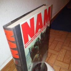 Militaria: NAM TOMO 1.. Lote 130111343
