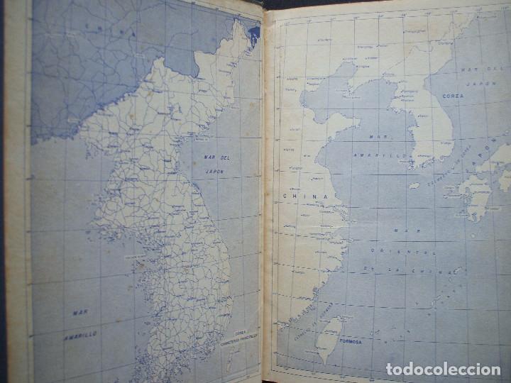 Militaria: La guerra en el mar de Corea. Editorial Naval - Foto 3 - 133643614