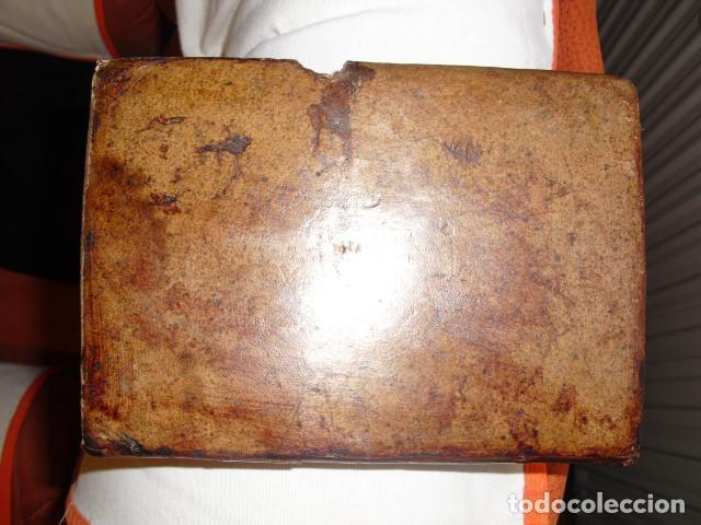 Militaria: 1812 REGLAMENTO PARA EL EXERCICIO Y MANIOBRAS DE LA INFANTERIA LXVIII LÁMINAS - Foto 3 - 134216418