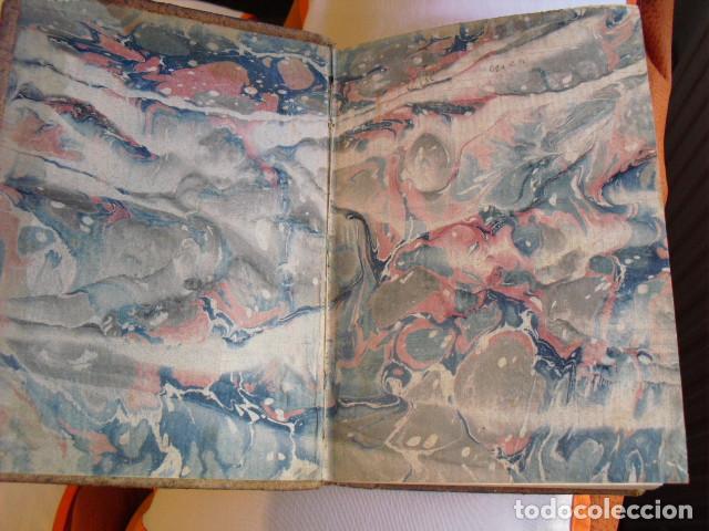 Militaria: 1812 REGLAMENTO PARA EL EXERCICIO Y MANIOBRAS DE LA INFANTERIA LXVIII LÁMINAS - Foto 4 - 134216418