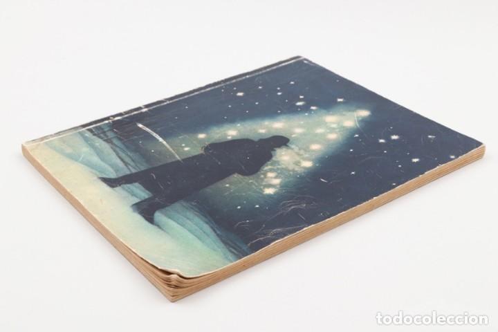 Militaria: Libro Weihnachts Liederbich 1942, Tercer Reich, Hitler, Nazi, NSDAP, SS Navidad - Foto 5 - 142971254
