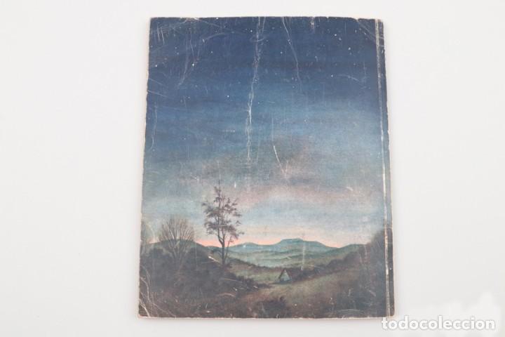 Militaria: Libro Weihnachts Liederbich 1942, Tercer Reich, Hitler, Nazi, NSDAP, SS Navidad - Foto 21 - 142971254