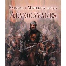 Militaria: ENIGMAS Y MISTERIOS DE LOS ALMOGÁVARES. Lote 149570510