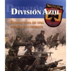 Militaria: DIVISIÓN AZUL. Lote 154827312